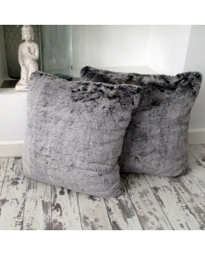 New Koala Faux Fur Cushion