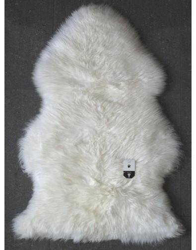 Sheepskin Rugs, Natural Sheepskin Rug 0134 , faux-fur-throws