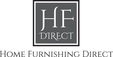 Home-Furnishing-Direct.co.uk