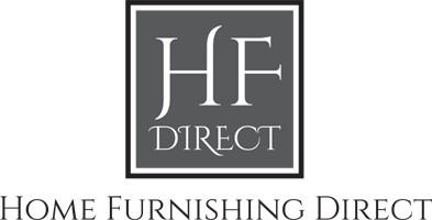 Home-Furnishing-Direct.co.uk